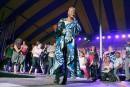 Musique du bout du monde de Gaspé: pari gagné en dépit des coupes