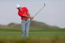 Rory McIlroy participera bien au Championnat de la PGA
