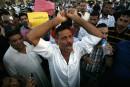Irak: appel à limoger les ministres corrompus