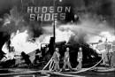Il y a 50 ans, les émeutes de Watts enflammaient Los Angeles