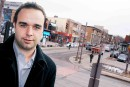 «Hydro se fout complètement des commerçants», se plaint la SDC Montcalm