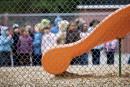 Garderies en milieu scolaire: la facture des parents gonflera