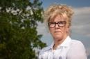 Résidence Cooke: le CIUSSS dévoile les résultats de son enquête interne
