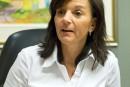 Sainte-Brigitte-de-Laval: la mairesse poursuit les hostilités