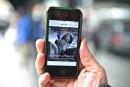 UberX: les jeunes libéraux contre Poëti