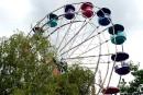 Expo Québec: le pari de la prudence