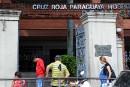 Nouveau drame de la grossesse précoce au Paraguay