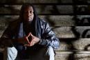 Wyclef Jean: l'homme qui a voulu être président