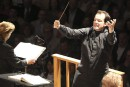 Andris Nelsons renonce à diriger Parsifal à Bayreuth
