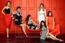 Les Kardashian vont tourner à Pointe-Calumet