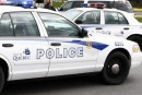 Un suspect arrêté pour tentative de meurtre dans Saint-Roch