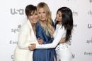 Les Kardashian feront la fête au Québec dimanche