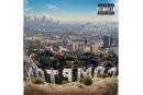 Dr. Dre: gravé dans l'histoire du rap ****