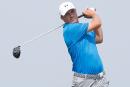 Jordan Spieth, le nouveau roi du golf