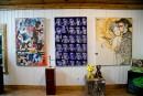 Artêria: l'art d'exporter l'art