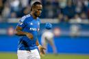 Didier Drogba jouera samedi