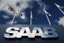 Les voitures Saab ne renaîtront pas