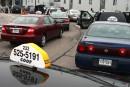 L'industrie du taxi veut se repenser