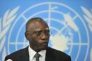 Viols en Centrafrique: le Conseil de sécurité demande aux États d'enquêter