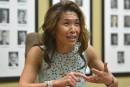 Dossier Khuong: le CA du Barreau réclame 90 000$