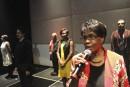 Théâtre Aux Écuries: immigration, racisme et ruralité