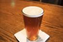 Les Nord-Côtiers sont les plus gros buveurs d'alcool du Québec