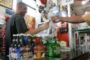 Tabac, alcool, loterie: les dépanneurs réclament l'identification obligatoire