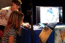 Le numérique se dévoile à Expo Québec