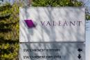 Valeant demande une enquête sur Citron Research