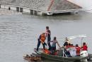 <em>Katrina</em>, dix ans après: un bilan en demi-teinte