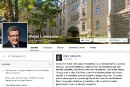 Facebook: Labeaume exclut les commentaires anonymes
