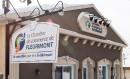 La Chambre de commerce de Fleurimont changera de nom
