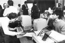 Québec, 30 ans de numérique