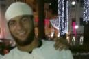 Attaque dans un TGV: le suspect nie les accusations de terrorisme