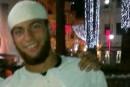 L'assaillant du TGV, un petit délinquant attiré par l'islam radical