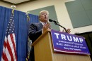 Immigration: le jeu dangereux de Trump