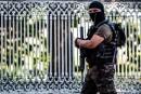 Turquie: deux soldats et un policier tués dans de nouvelles violences avec le PKK