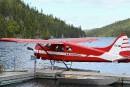 Une autre tragédie pour Air Saguenay