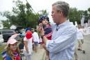 Immigration: Jeb Bush s'en prend aux Asiatiques