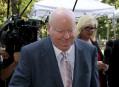 L'ex-avocat de Duffy l'avait avisé de dire que le paiement était un contrat<strong></strong>