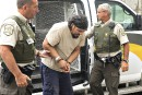 Accident à Scott: le suspect accusé de conduite avec facultés affaiblies causant la mort