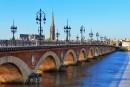 Bordeaux: les locations de type Airbnb seront mieux réglementées