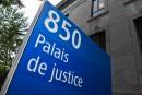 Abus sexuels en famille d'accueil: l'homme de 52 ans nie tout