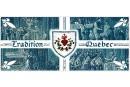 Des «soldats du Christ» à Québec pourprêcher le retour de la femme à la maison