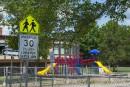 Zones scolaires : les policiers seront aux aguets