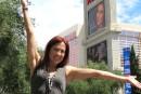 Céline Dion à Las Vegas: retrouvailles douces-amères