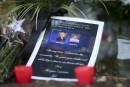 WDBJ7 rend hommage à ses deux journalistes tués