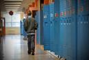 L'école publique traitée avec mépris, dénonce le président de la CSD