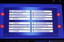 Ligue des champions: des chocs Juventus-City et Real-PSG