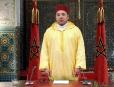 Deux journalistes français arrêtés pour chantage contre le roi du Maroc